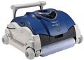 Hayward powershark SharkVac evac