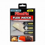 Łaty Do Basenu Fiberfix Flex Patch