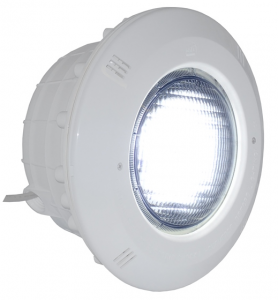 Lampa Basenowa Led Diamond Plus