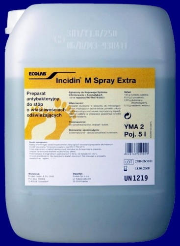 Incidin M Spray Extra 5L.jpg