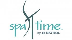 Spa Time Bayrol Chemia do spa