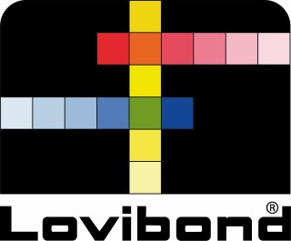 LOVIBOND GERMANY