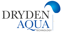 DRYDEN AQUA UK