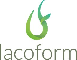LACOFORM - CHEMOFORM GERMANY